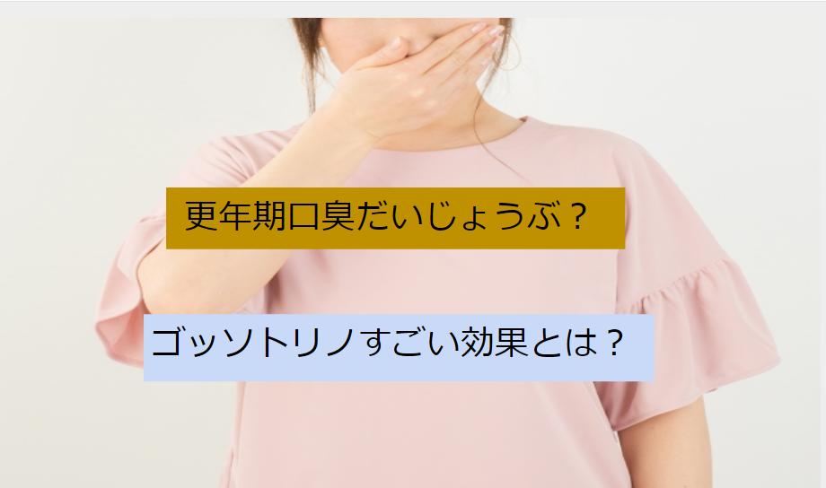 評判 ゴッソトリノ